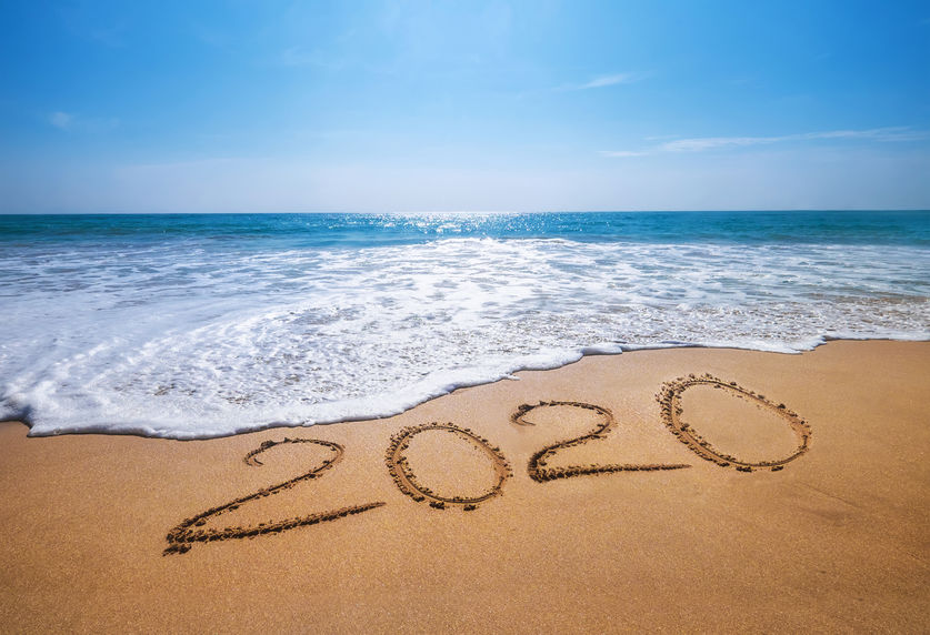 7 Tipps für mehr Lebenszufriedenheit in 2020