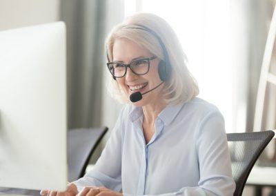 Voice Coaching und Stimmtraining online – die zeitgemäße Variante